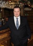 Stanislav, 43, Moscow