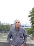 Bakhram, 56  , Baku