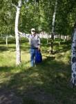Emil, 52  , Groznyy