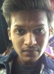 thakarjigar37, 19, New Delhi