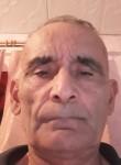 Aleksandr, 59  , Astrakhan