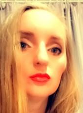 Ella, 35, Ukraine, Kiev