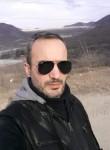 ლერი ავალიშვილ, 38 лет, თბილისი