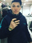 Dmitriy, 28  , Krasnoyarsk