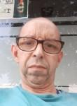 Maikel, 59  , Madrid