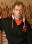 Vladimir, 42  , Tver