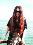 Alya, 31, Odessa