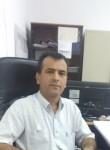 dzhumakhon, 45  , Dushanbe