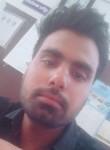 ATUL GAUR, 26  , Jaipur