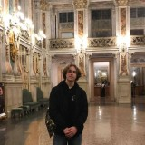 Leonid, 18  , Calcinato