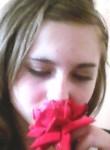 Anyutka, 20  , Arkadak