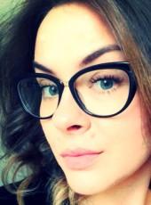 Kristina, 35, Russia, Yekaterinburg