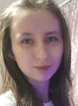 Elma, 22, Ufa