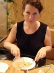 Tatyana, 48, Arkhangelsk