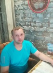 andrey , 43  , Vladivostok