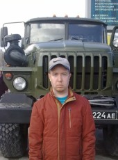 Aleksandr, 31, Russia, Verkhnyaya Pyshma