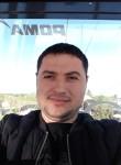 Bako, 33  , Tirana