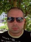 Andrey, 38  , Barnaul
