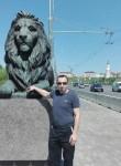 Максим, 39 лет, Асіпоповічы