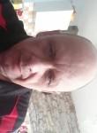 gellart, 52  , Cardiff