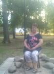 olga, 57  , Otradnyy