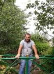 ARTAK, 30  , Yerevan