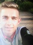 Vadik, 20  , Byaroza