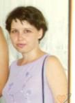 Elena, 42  , Samara