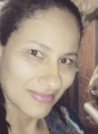 Eliza, 36  , Loreto (Zacatecas)