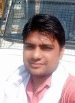 Aadesh, 18  , Ghaziabad