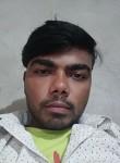 Parmodh Kumar, 23  , Patna