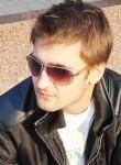 Tim, 28  , Essen (North Rhine-Westphalia)