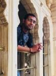 Bhavin, 25  , Ahmedabad