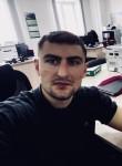 Anton, 25, Kaluga