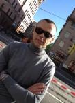 Spokoynoy , 50  , Aleksin