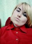 Lyubochka, 21  , Novoselytsya