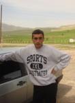 Ruslan, 36  , Dushanbe