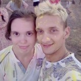 Ivan, 27  , Dobropillya