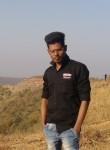 Vihan, 23  , Shivpuri