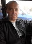 Nikolay, 40  , Bolokhovo