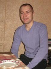 ivan, 32, Israel, Haifa