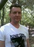 Igor, 44  , Sochi