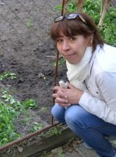 Nataliya, 51, Russia, Saint Petersburg