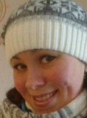 Anastasiya, 37, Russia, Ezhva
