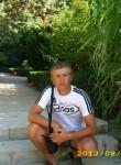 Aleksandr, 30  , Horad Zhodzina