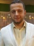 Ahmet, 34  , Hayrat