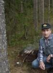 ivan, 49  , Sosnovyy Bor
