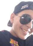 raphael, 20, Goiania