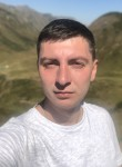 Yuriy, 33, Adler