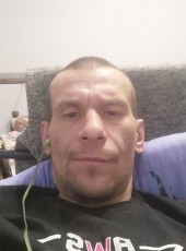 andrey, 34, Russia, Tisul